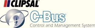 Công nghệ C-BUS trong ứng dụng nhà thông minh của Clipsal